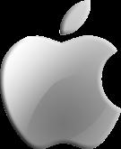 russian-christians-demand-apple-change-offensive-logo-to-cross