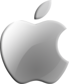 russian-christians-demand-apple-change-offensive-logo-to-cross