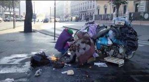 homeless2014111201