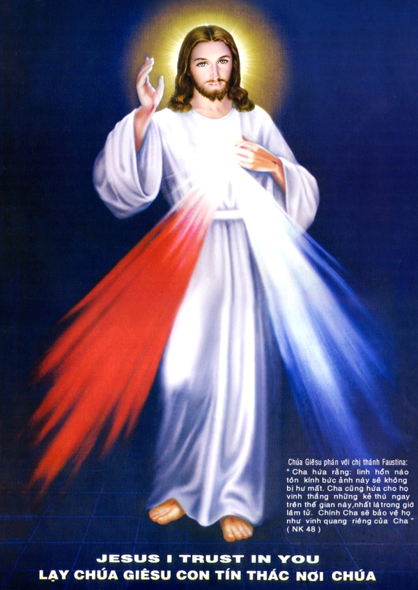 Divine_Mercy