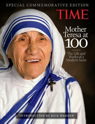 mother-teresa-at-100