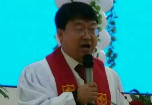 mục-sư-Han-Chung-Ryeol