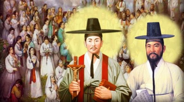 2017-09-20-Korea
