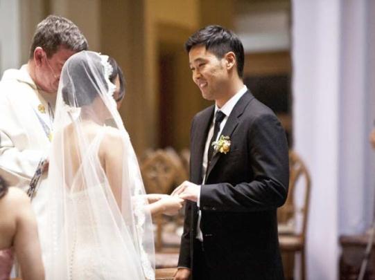 Hôn nhân Công Giáo: Nét văn hóa tốt đẹp của nhân loại - Ảnh minh hoạ 2