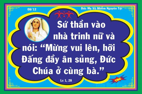 hinh-loi-chua-co-khung-12-08